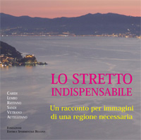 stretto-indispensabile